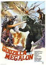 Godzilla_vs_megalon_poster_02