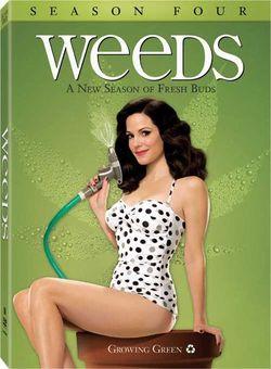 Weeds_S4_DVD