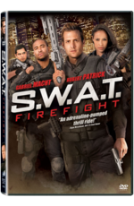 SWAT_-_Fire_Fight