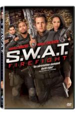 SWAT_-_Fire_Fight