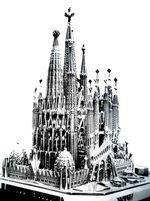 448px-Sagrada_Familia_%28maqueta%29