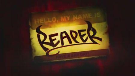 Reaper_Intertitle