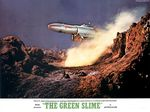 The-green-slime-1-1024