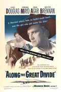 Along_the_Great_Divide-454736055-large