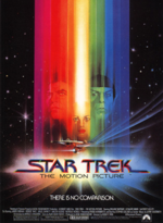 Star trek-the_motion_picture_poster