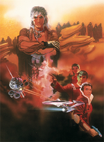 Star trek the_wrath_of_khan_poster_art