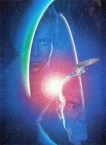 Star trek 7 Generations-poster_art