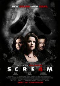 Scream_4_poster