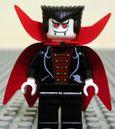 Hrf005 vampire bl-2