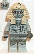 Hrf007 mummy bl
