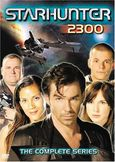 Starhunter2300