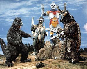 Godzilla-vs-megalon