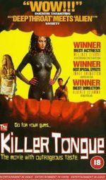 Killer-Tongue-poster