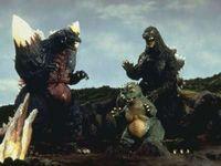 Godzilla_Spacegodzilla_Baby