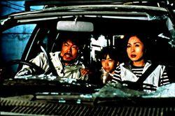 G 2000 yuri shinoda mayu suzuki naomi nishida