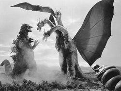Ghidorah-three--headed-monster
