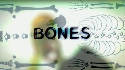 Bones_title_card