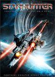 Starhunter dvd
