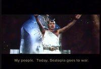 Godzilla-megalon-seatopians
