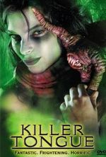 Killer-Tongue-dvd