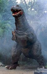 Godzillasaurus_large