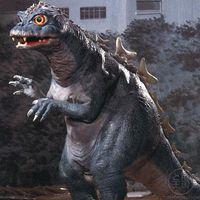 Godzilla-vs_-mechagodzilla-ii babyg