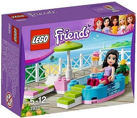 3931-LEGO-Friends