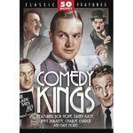 Comedy kings a