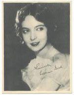 Lilliangish