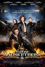 TheThreeMusketeers2011Poster