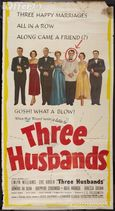 Three-husbands