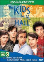 Kids season 3