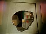 Vlcsnap-2012-04-25-20h26m10s119