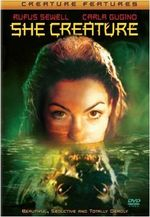 She_Creature_DVD