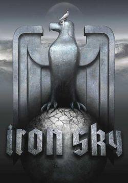 Iron sky_teaser_poster_iso