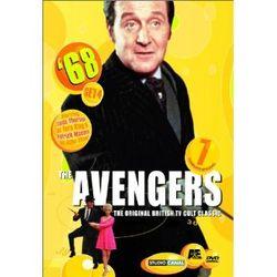 Avengers68-4