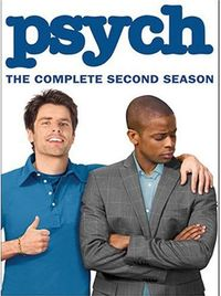 Psych_-_the_complete_second_season_dvd1