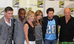 Psych_cast