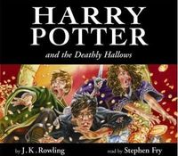 Harrypotter_deathly_hallows