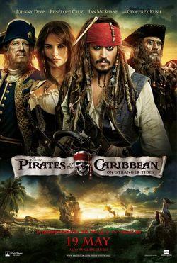 Pirates_of_the_Caribbean_On_Stranger_Tides_poster_