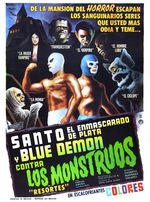 Santo_and_blue_demon_vs_monsters_poster_01