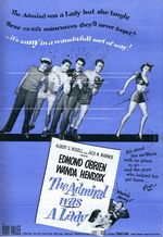 The_Admiral_Was_A_Lady_(Movie_Poster)