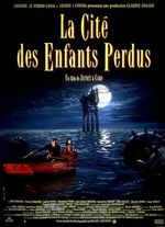 City_of_lost_children_french_movie_poster