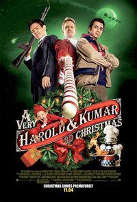 A_Very_Harold_&_Kumar_Christmas