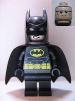 Sh016 batman