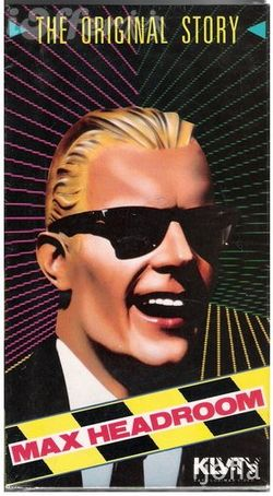 Max-headroom-original-story-20-minutes-into-the-future-b312c