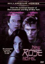 New_rose_hotel-dvd