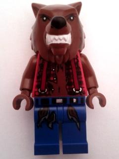 Mof003 werewolf