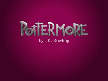 Pottermore_1600x1200
