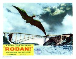 Rodan_2069821